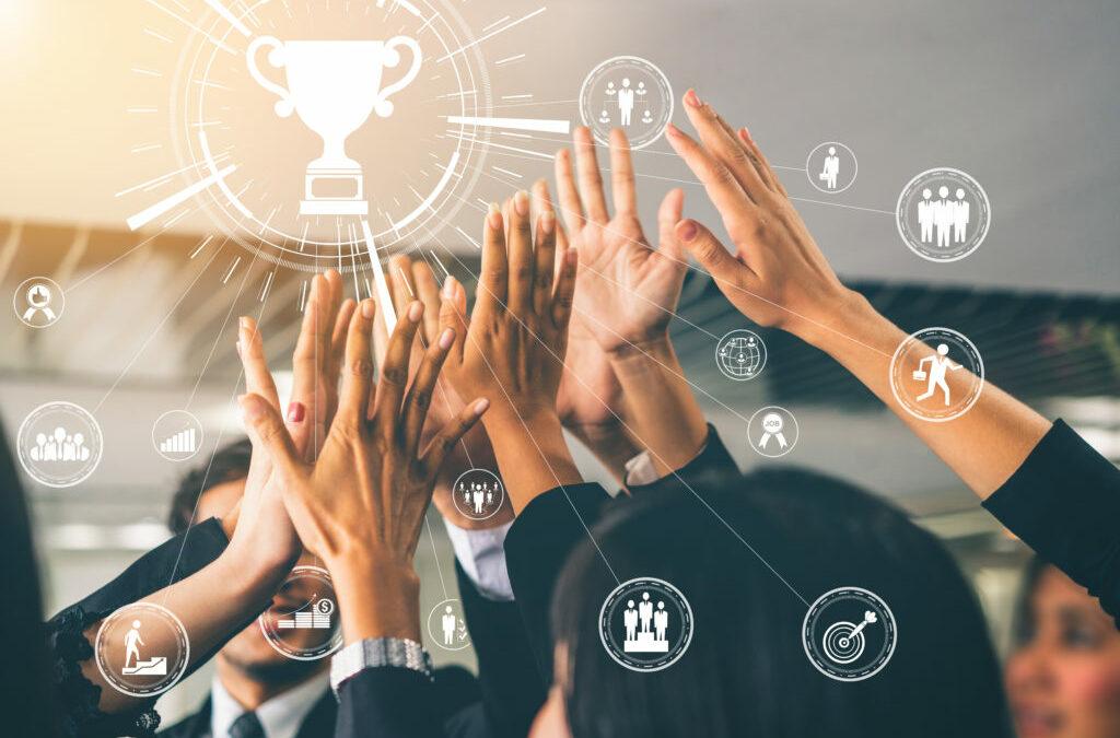 Award Digitale Bildung 2021